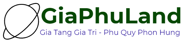 Gia Phu Land